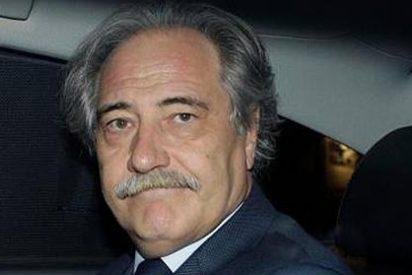 El juez Ruz deshoja la margarita de si habrá juicio o no contra Hernández Moltó