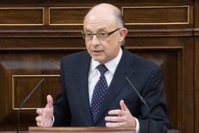 Castilla-La Mancha cierra los dos primeros meses del año con superávit