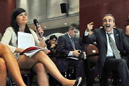 Altos cargos del Gobierno Kirchner acusan al Grupo Clarín de crímenes de lesa humanidad