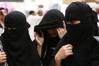 Las mujeres podrán montar en bici en Arabia Saudí acompañadas de un hombre