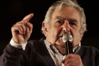 ¿La peor pesadilla de un político? Los traicioneros micrófonos abiertos