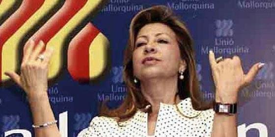 Prisión bajo fianza de 25.000 euros para los detenidos en la enrevesada Operación Garden