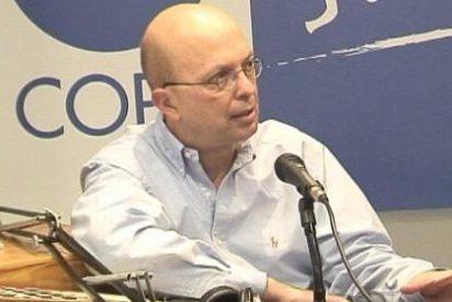 García-Page aprovecha su viaje a Estrasburgo para pedir la dimisión de Nacho Villa