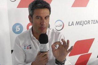 [VÍDEO REPORTAJE] Nico Abad: