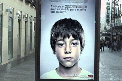 El misterioso spot de publicidad que sólo verás si eres todavía niño