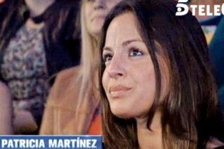 Por fin sabemos lo que pasó en '¡MQS!': La ex novia de Escassi rompe su silencio y va a por Sonia Ferrer