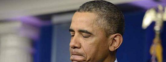"""Obama recuerda a las víctimas: """"Boston celebrará su 118 maratón"""""""