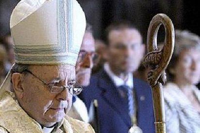 "El obispo Uriarte: ""Espero que se declare inaceptable la doctrina Parot"""