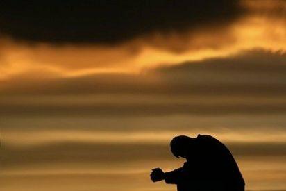 Oración de Impregnación I