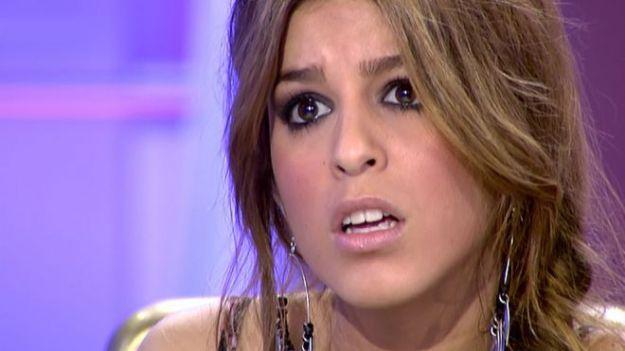 Uno De Los Peores Desnudos De Myhyv El De La Extronista Oriana