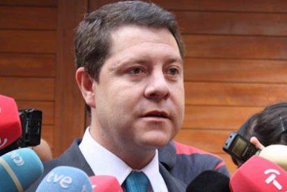 El PSOE ante el reto de explicar lo inexplicable: 300.000 euros en compras absurdas
