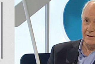 José Antonio Pagola y su lectura profética de la crisis