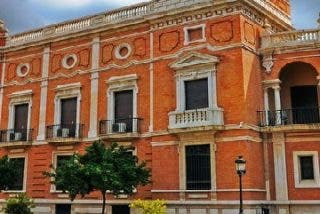 """El arzobispado de Valencia """"respeta y acata"""" la sentencia del Supremo"""