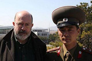 La 'London School of Economics' critica a la BBC por usarla de tapadera para rodar en Corea del Norte