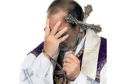 Filadelfia: Más sacerdotes pederastas suspendidos