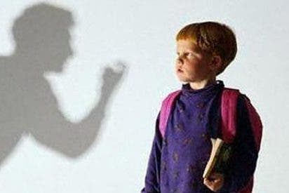 Un tribunal holandés sentencia que es ilegal prohibir una asociación a favor de pedófilos