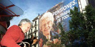 """[Video] Sala i Martín: """"El Estado no va a poder pagar las pensiones de los jubilados españoles"""""""