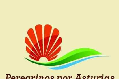 """""""Peregrinos por Asturias, de hotel en hotel"""""""