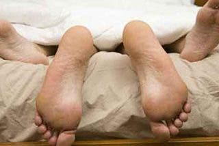 ¿Un efecto de estar en paro o no poder con la hipoteca? Aumentan los casos de falta de deseo sexual, impotencia y disfunción eréctil