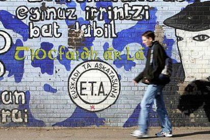 La Universidad del País Vasco no izará la bandera de España en ninguna de sus sedes