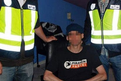 Detenido en España el autor del mayor ciberataque 'DDOS' de la historia