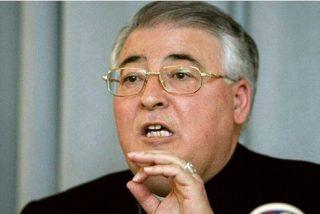 """Mons. Reig Pla: """"Hay una conjura mundial para reducir la población"""""""