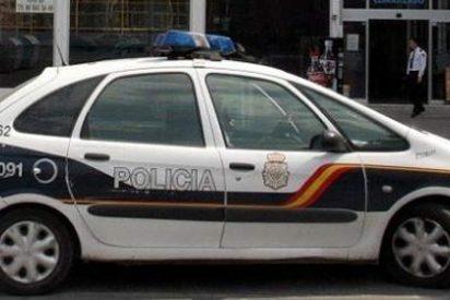 Detenida una joven en Ibiza por inventarse que la habían secuestrado dos senegaleses