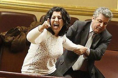"""Luis de Guindos, muy tajante sobre las preferentes: """"Esto lo van a pagar los bancos"""""""
