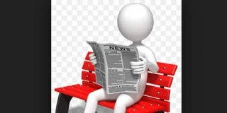 La prensa sigue a vueltas con la Monarquía, los desahucios y el chavismo