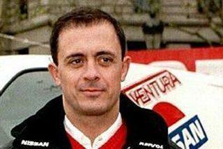 Jordi Pujol Ferrusola movió hasta 32 millones en divisas a trece países