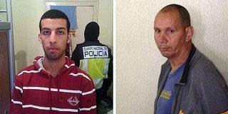 """El padre de uno de los islamistas detenidos en España: """"Mi hijo no es capaz de matar una hormiga ni un conejo"""""""
