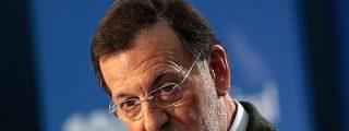 """Público diagnostica que Rajoy """"no es un indolente, sino un sádico"""""""