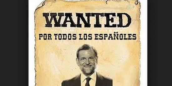 La 'milagrosa' reaparición de Mariano Rajoy divide a diarios y columnistas