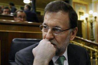 """Ignacio Camacho: """"Desde el minuto uno Rajoy declaró que estaba dispuesto a contradecirse a sí mismo"""""""