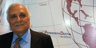 """[Video] Raúl del Pozo, en 'El Gran Debate': """"En los papeles de Bárcenas hay periodistas y ocho o diez nombres que estremecerían"""""""
