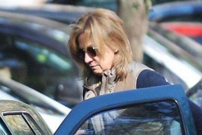 La Abogacía del Estado sólo se opone a la imputación de la Infanta en relación al posible fraude fiscal