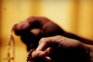 Prácticas religiosas en la España moderna