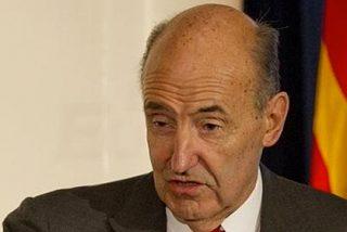 Miquel Roca se hará cargo de la defensa de la Infanta a petición del Rey