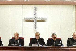"""Rouco """"pone deberes"""" a Rajoy y al Papa"""