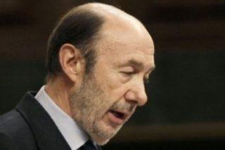 """Rubalcaba aboga por """"revisar el estatus financiero"""" de la Iglesia"""