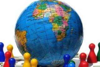 Más de la mitad de la población mundial no tiene acceso a la protección socio-sanitaria