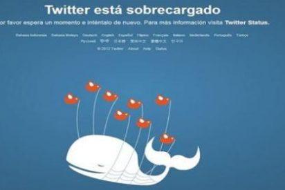 El PP balear dio cursos de Twitter a sus altos cargos 'regándoles' luego con bollería fina