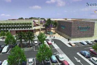 El nuevo súper del Coll d'en Rabassa abrirá una bolsa de trabajo para 3.500 personas
