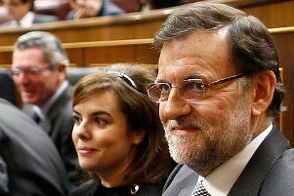 Llega el segundo plan de reformas de Rajoy: pensiones, empleo, crédito, energía y pymes