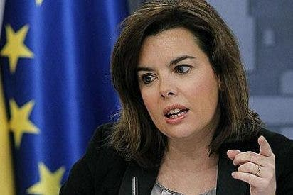 Nos toca sufrir otro año: el Gobierno ahora admite que no habrá recuperación en 2013