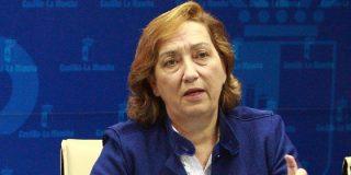 Soriano, blanco y en botella: Geacam puede cerrar por culpa del PSOE y CCOO
