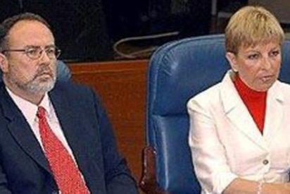 """Fallece ahogado el padre de Eduardo Tamayo, protagonista del """"tamayazo"""""""