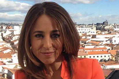 """Ana Terradillos: """"El obispo de Alcalá dijo que había más malos tratos en parejas de hecho que en matrimonios"""""""