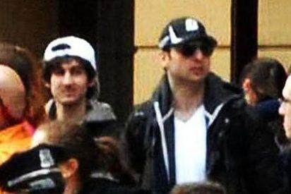Los hermanos Tsarnaev planeaban otros ataques como el del Maratón