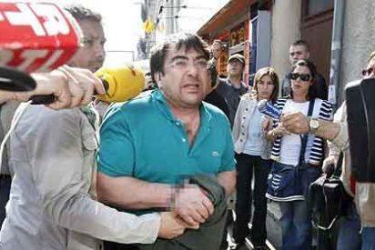 En la muerte de Xabier López Peña 'Thierry'